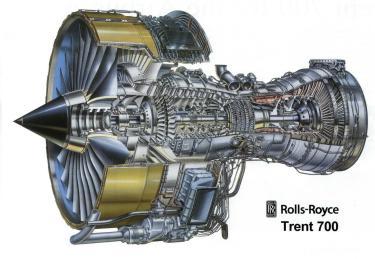 Model Jet Engines Pdf